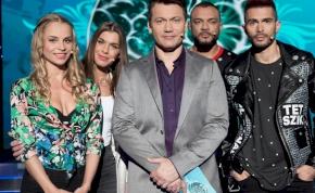 Itt a bejelentés, amire sokan vártak: óriási újítással folytatódik a leghülyébb magyar tévéműsor