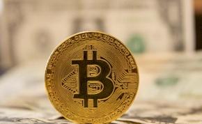 Hihetetlen: egyetlen nap alatt majdnem 20 milliárd forintot termeltek maguknak a bitcoin-bányászok