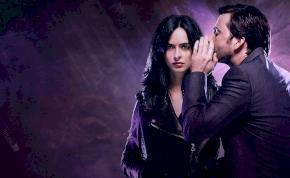 Marvel-sorozat érkezik a közmédia egyik csatornájára