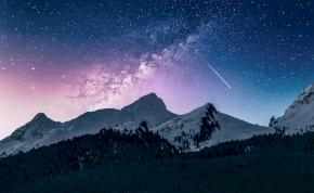 Napi horoszkóp: itt az idő, hogy kezedbe vedd álmaid irányítását! A csillagok tippeket adnak az első lépésekhez