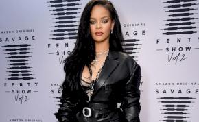 Less be velünk Rihanna milliárdokért vásárolt legújabb házába