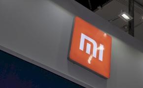 Ilyen lesz a Xiaomi első összehajtható telefonja?
