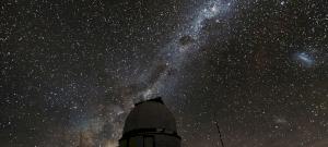 Heti horoszkóp: teremtsd meg az egyensúlyt, és ne engedd, hogy összeomoljon a heted