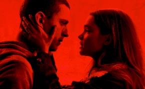 Cherry: Tom Holland a szemünk előtt válik generációja legjobb színészévé – kritika