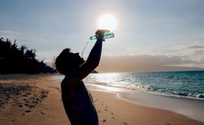 Félévig tartó nyarak várnak az emberiségre?