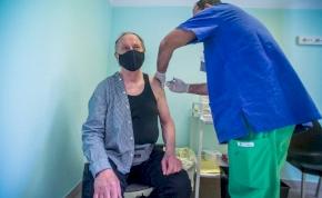Egy magyar vírusmutáns is kialakulhat?