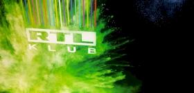 Az RTL Klub teljesen megsemmisítette a TV2-t, azóta is a sebeiket nyalogatják