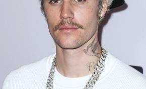 Gondoltad volna? Fény derült Justin Bieber tetoválásainak jelentéseire
