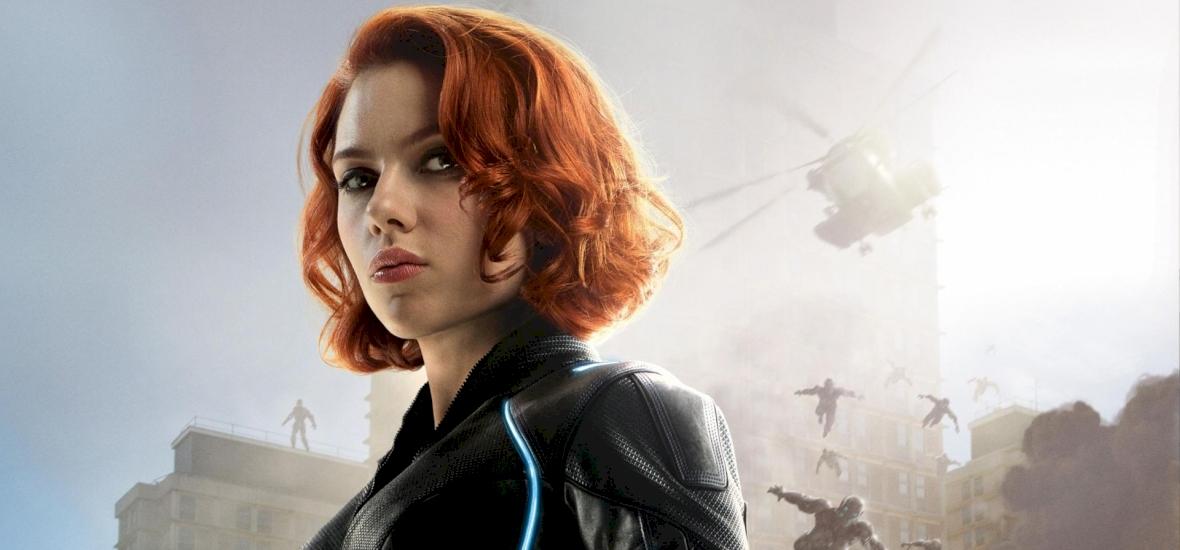 Eldőlt a Fekete Özvegy sorsa: ekkor láthatjuk a Marvel következő n…