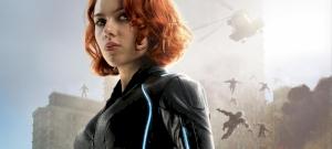 Eldőlt a Fekete Özvegy sorsa: ekkor láthatjuk a Marvel következő nagy dobását