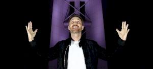 David Guetta nem csípi az oltáselleneseket, és már be is adatta magának a vakcinát