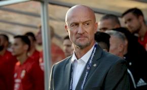 Marco Rossi elmondta, mi kell a lengyelek elleni eredményes játékhoz