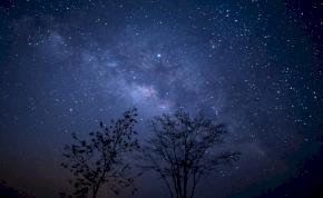 Napi horoszkóp: nem árt egy kis merészség, de azért ne vidd túlzásba