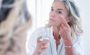 A középkorú nőket sújtja leginkább a koronavírus?