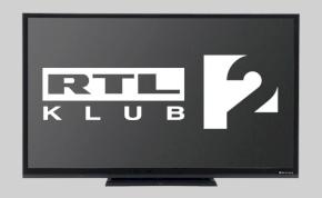 Mi lesz húsvétkor a TV-ben? Mutatjuk, mivel készül az RTL Klub és a TV2