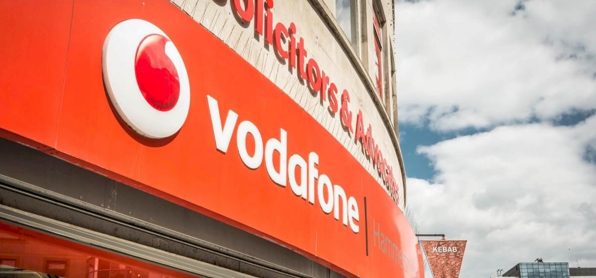 Óriási felháborodást keltett a Vodafone, így nem lehet ügyféllel viselkedni