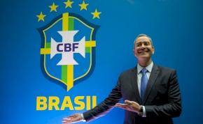 A brazil futballszövetség elejét venné a gyakori edzőváltásoknak