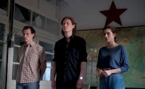 Besúgó: új magyar sorozat érkezik az HBO-tól