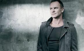 Tudod hány duettet csinált Sting? Az új lemeze választ ad erre