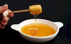 Lehetséges! Méz készítése méhek nélkül, tej előállítása tehén nélkül