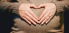 Aggódniuk kell a várandós nőknek a koronavírus elleni vakcinák miatt?