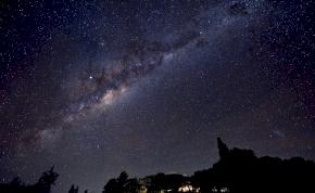 Heti horoszkóp: ez egy jóval rövidebb hét lesz, szóval kezdd lendületesen