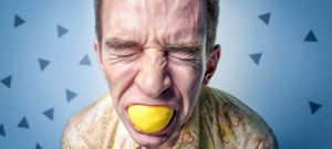 Kvíz: 10 fura magyar közmondás, amit eddig rosszul használtál! Ideje megtanulni a helyes jelentésüket