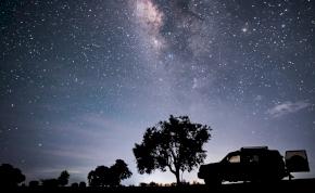 Napi horoszkóp: nem árt már most magasabb fokozatra kapcsolni