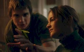 Vándorló levelek: magyar mutánsfilm van készülőben
