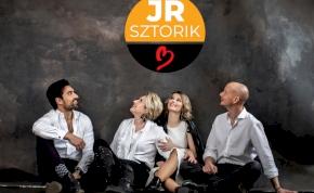 Nagy bejelentést tett a TV2