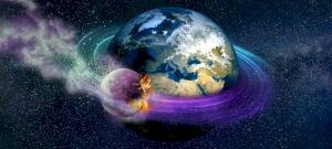 Másik bolygó is rejtőzhet a Föld belsejében? A tudósok elmondták az igazságot