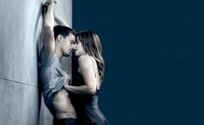 Véget ér az erotikus történet: nyáron dobják piacra az utolsó A szürke ötven árnyalata könyvet