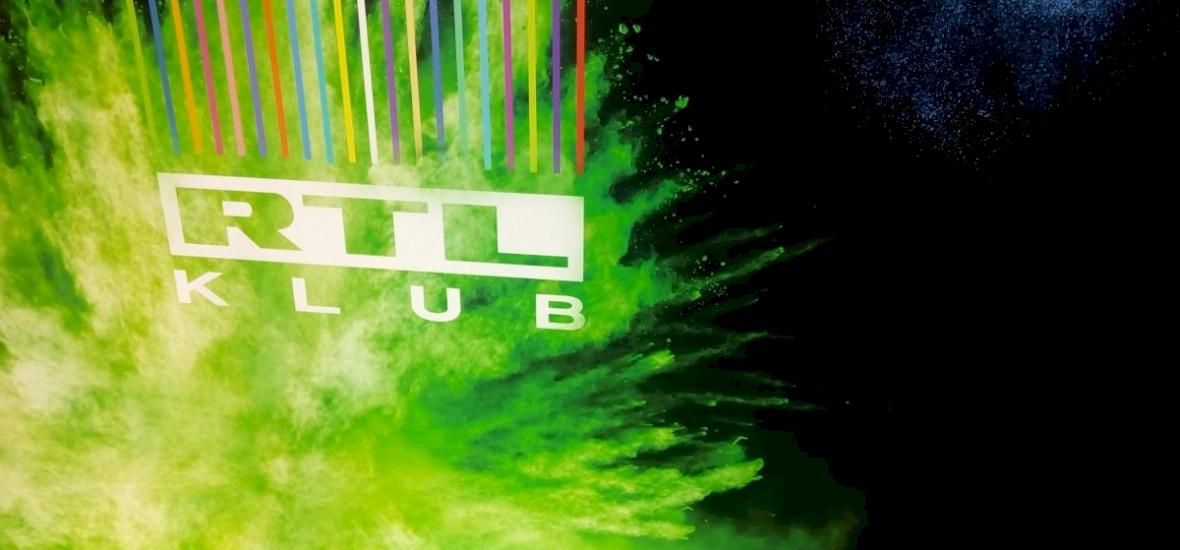 Az RTL Klub megint jól seggbe rúgta a TV2-t