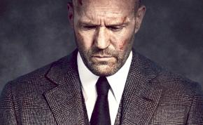 Jason Statham még sosem volt ilyen kemény és kegyetlen – Wrath of Man-előzetes