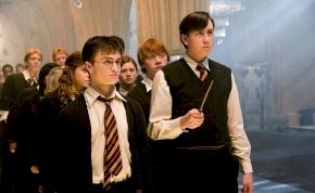 """Nagyon kiakadt a Harry Potter sztárja: """"Senkit sem érdekelt, amit az utóbbi 10 évben csináltam"""""""