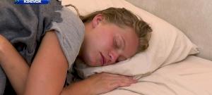 Exatlon-humbug: még az alvás is kamu a műsorban
