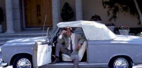 Ő minden idők legdurvább gyilkosa a Columbo-sorozatban a rajongók szerint, talán kicsit meglepő a döntés