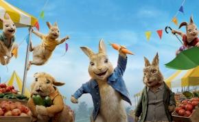 Ezek a legjobb húsvéti filmek, amiket nézhetsz az ünnep alatt