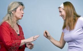 Kvíz: 10 durva és csúnya magyar szólás és közmondás - ezekkel még az ördögnek is bátran beszólhatsz!