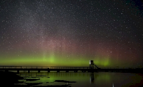 Napi horoszkóp: gondok üthetik fel a fejüket a mai napon