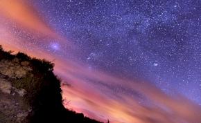 Napi horoszkóp: ne engedd, hogy a stressz megzavarja a nyugalmadat
