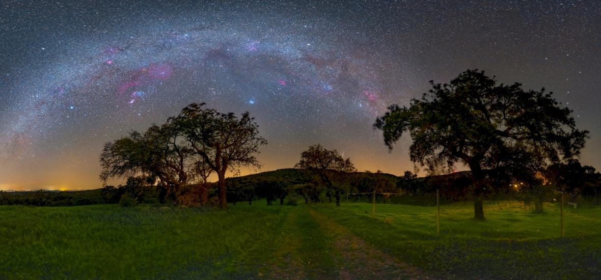 Napi horoszkóp: igyekezz a pozitív energiáidat bevetni a hosszú hétvége után