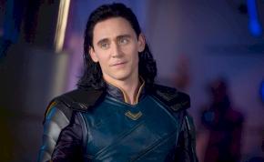 Loki teszi helyre a szétbarmolt Marvel-univerzumot? – előzetes