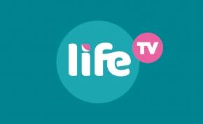 """Nem fogod kitalálni, ki lesz a Life TV-n futó """"Van életünk!"""" új szereplője"""