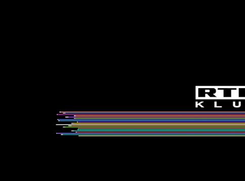 Szombaton visszatér az RTL Klub közkedvelt műsora