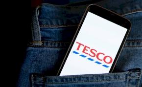A Tesco reagált az új megszorításokra