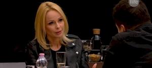 Köllő Babettnek 4,5 milliót is ajánlottak már szexért – videó
