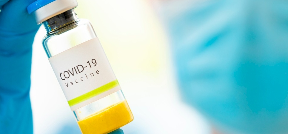 Mennyit kell várnunk a koronavírus-fertőzés után, hogy megkaphassuk az oltást?