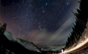 Napi horoszkóp: összepontosíts a helyes útra, és ne térj le róla