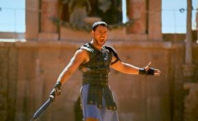 Chris Hemsworth lesz Maximus fia a Gladiátor folytatásában?